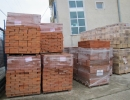 gradjevinski-materjijal-2