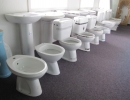 oprema-za-kupatila-9