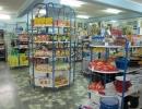 supermarket-toplica-10