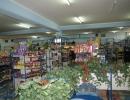 supermarket-toplica-11