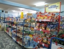 supermarket-toplica-14