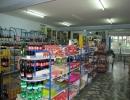 supermarket-toplica-2