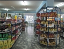 supermarket-toplica-3