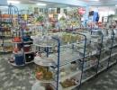 supermarket-toplica-4