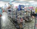 supermarket-toplica-5