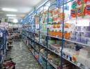 supermarket-toplica-7