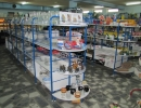 supermarket-toplica-8