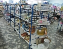 supermarket-toplica-9